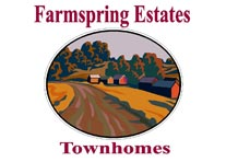Farmspring Estates