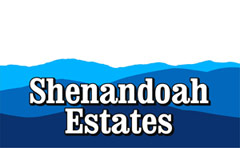 Shenandoah Estates