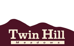 Twin Hill Meadows